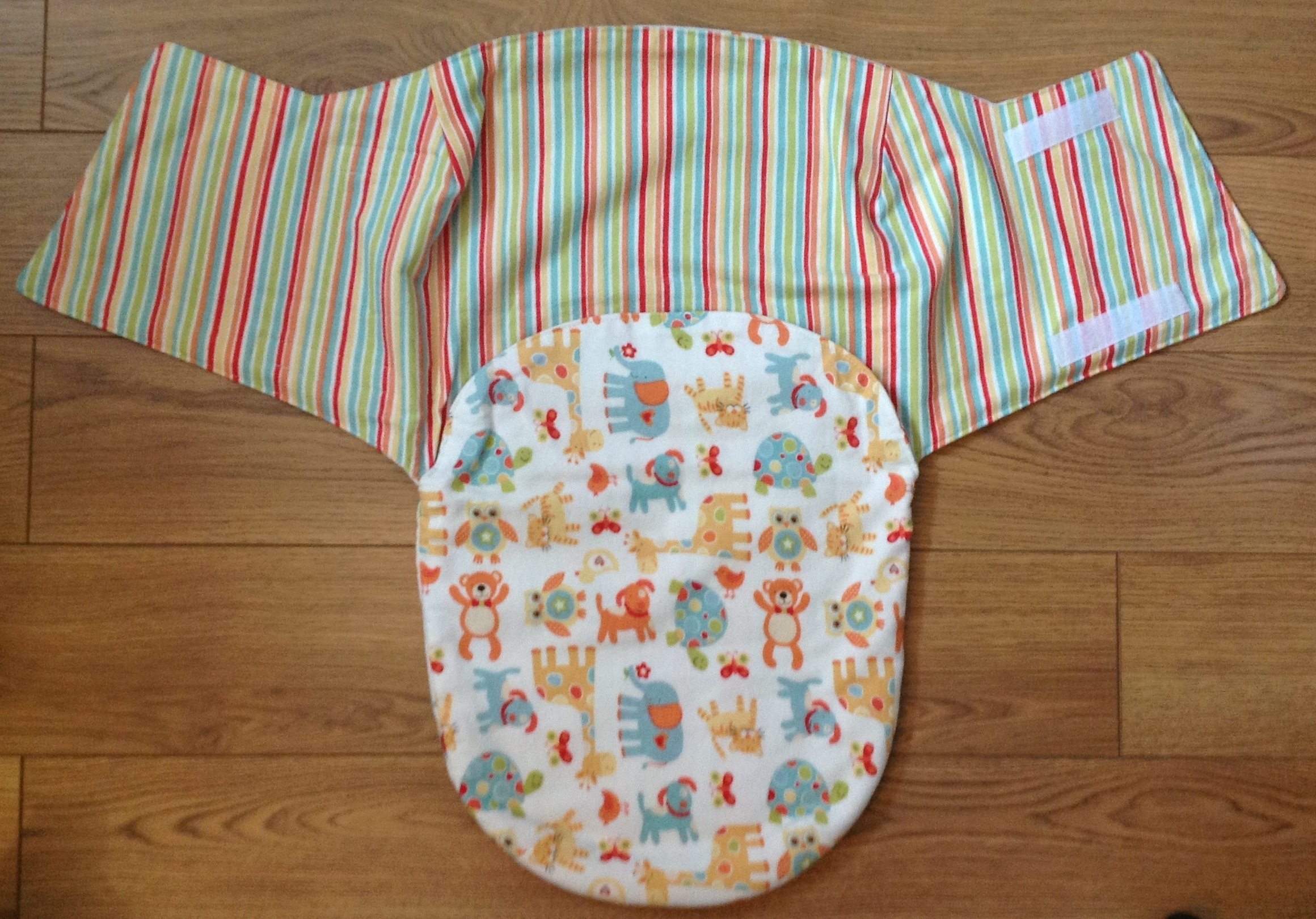Patchwork Baby Quilt Patterns